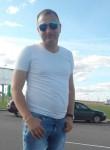 Mikhail, 31  , Lida