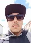 Marcelo Alisson , 18  , Lages