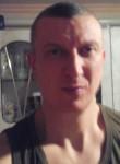 Yuriy, 37  , Dymytrov