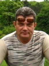 Sergey, 50, Ukraine, Kryvyi Rih