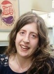 Lucia, 18 лет, Atripalda