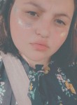 Valeriya , 20  , Kabansk