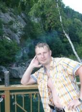 Oleg, 40, Ukraine, Mariupol