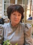Lyudmila, 64, Feodosiya