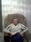 Vasiliy, 58  , Sovetsk (Kirov)