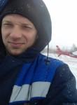 Mixail, 37  , Rybinsk