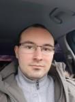 Aser, 33  , Frankenthal