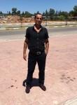 yusuf, 37, Antalya