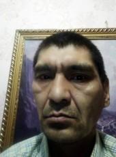 Andrey, 47, Russia, Abakan