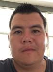 Jair, 32  , Izucar de Matamoros