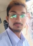 naresh, 26  , Ahmedabad