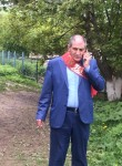 Abdula, 53  , Buynaksk