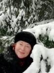 Natalya, 66  , Minsk