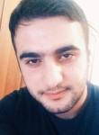Самир, 29  , Baki