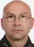 János, 45  , Szeged