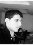 khoram, 33  , Sharjah