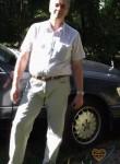 anatoli, 55  , Brest
