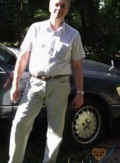 anatoli, 56, Belarus, Brest