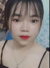 Huệ, 19, Vietnam, Hanoi