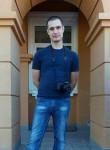 Grigoriy, 36  , Talalayivka