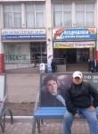 farid, 41  , Petushki