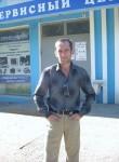 viktor, 50, Kirov (Kirov)