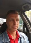 Vadim, 50, Odessa