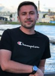Max, 32, Khimki