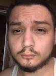 Big_Dave, 25  , Covina