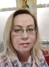 Tatyana, 56, Russia, Moscow
