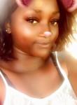 gracecolombe, 19  , Abidjan