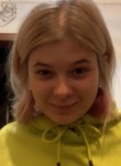 Dasha, 19  , Saint Petersburg