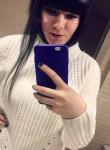 Tatyana, 23  , Kalininsk