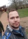 Artem, 25, Minsk