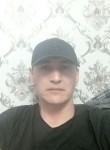 Батыр, 33 года, Алматы