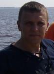 vasiliy, 41  , Mogiliv-Podilskiy