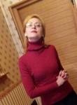 Polina, 44  , Tallinn