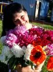 Yuliya, 39  , Tutayev