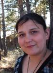 Mariya, 33  , Olyokminsk