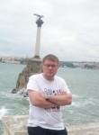 Evgeniy, 40  , Sevastopol