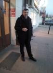 Sergey , 43, Novozybkov