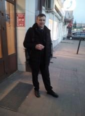 Sergey , 43, Russia, Novozybkov