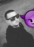 Andrey, 23  , Nizhneudinsk