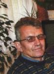 Золтан, 60  , Mukacheve