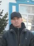 Igor, 40  , Glubokoye