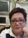 Anita, 54  , Mukacheve