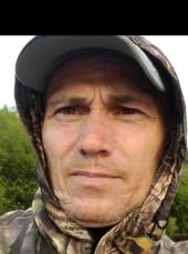 Pavel, 51, Russia, Perm
