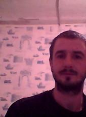 Ruslan, 40, Russia, Rostov-na-Donu