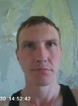 petr, 33, Chelyabinsk