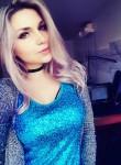 Kristina, 28, Almaty